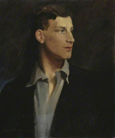 siegfried sassoon poem analysis