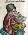Five Fascinating Facts about the VenerableBede