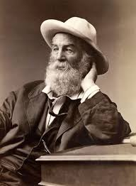 A Short Analysis of Walt Whitman's 'A Noiseless Patient Spider'
