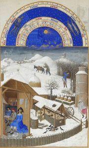 winter-manuscript