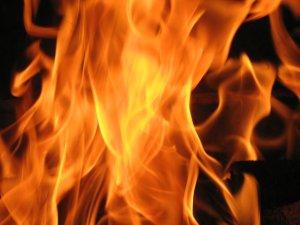 fire-sermon-ts-eliot