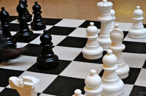 game-of-chess-ts-eliot