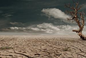 eliot-what-the-thunder-said-desert-scene