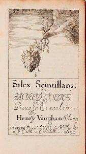 henry-vaughan-silex-scintillans