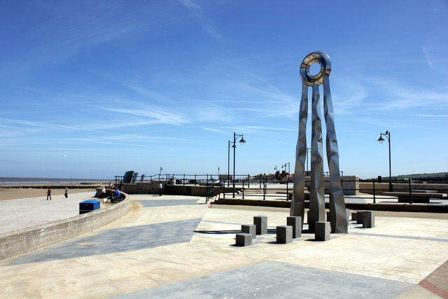 sunny prestatyn by phil larkin A summary of larkin's poem about advertising philip larkin wrote 'sunny  prestatyn' in 1962, and the poem was published two years later in his.