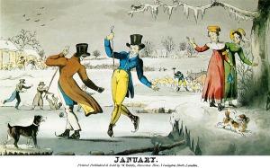 january-ice-skating-cartoon