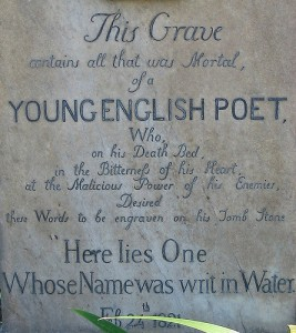 john-keats-grave-here-lies-one-writ-water