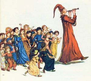 pied-piper-of-hamelin-browning