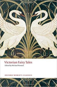 victorian-fairy-tales-oxford