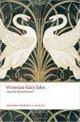 10 Classic Victorian Fairy Tales Everyone ShouldRead