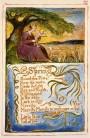 A Short Analysis of William Blake's'Spring'