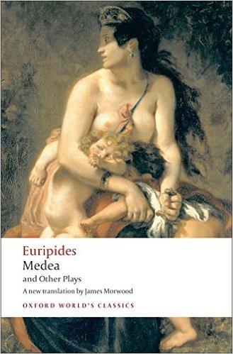 euripides helen summary