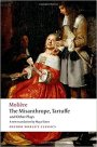 A Short Analysis of Moliere's Tartuffe