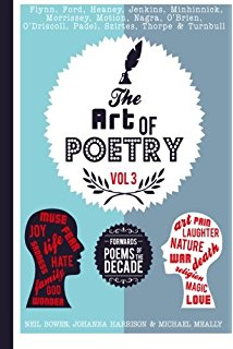 the importance of poetry in literature Rationale my major interest is the development of twentieth-century poetry—its continuities and transformations—with an emphasis on how american poets have dealt.