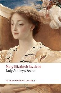 Image result for lady audley's secret