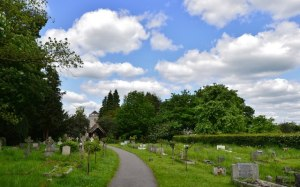 a stanza analysis of thomas grays elegy written in a country churchyard Thomas gray's 'elegy written in a country church-yard' was a poem of  its 32  stanzas burst with celebrated passages: the curfew tolls the.