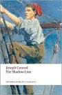 A Short Analysis of Joseph Conrad's The Shadow-Line