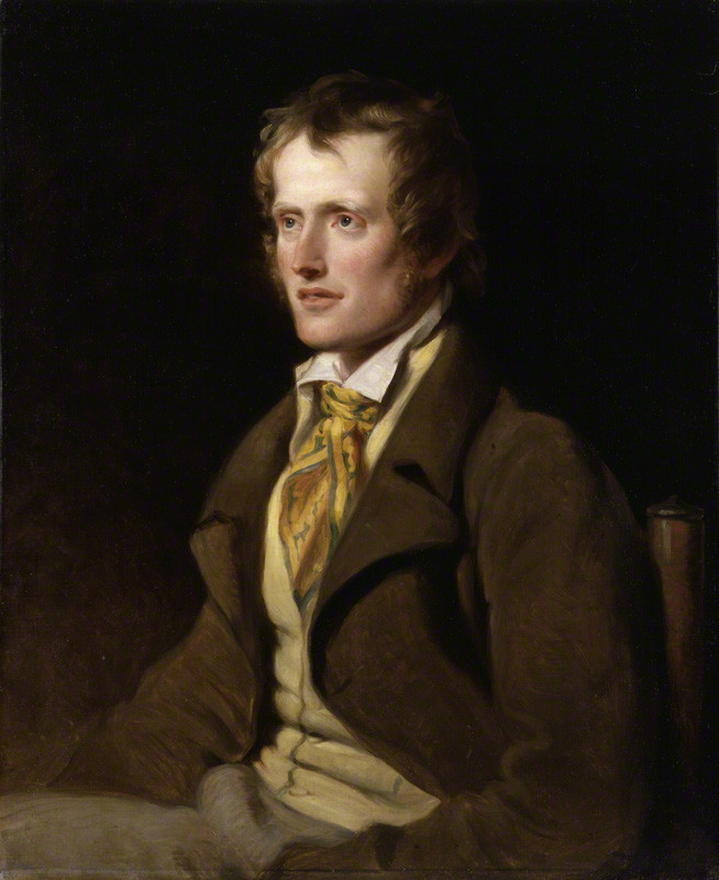 analysis of first love by john clare Devotion to the muse, a love of nature and its perfections, sensual dalliance,  and more than a little dose of madness, then john clare should be in the first  rank.