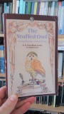 The Stuffed Owl: Some of the Worst Poems EverPublished