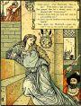 A Summary and Analysis of the 'Bluebeard' FairyTale