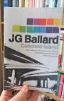 Crusoe in Concrete: J. G. Ballard's ConcreteIsland