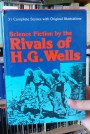 The Other H. G. Wells: George Griffith's Stories of OtherWorlds