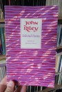 Literary Leeds: The Poetry of JohnRiley