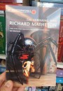 A Study in Smallness: Richard Matheson's The Shrinking Man