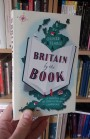 Britain by the Book: The Curious Origins of Mother Hubbard