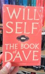 Reviewing the Future: Will Self's The Book of Dave