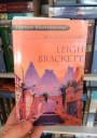 Fantasy Book Review: Leigh Brackett's Sea-Kings ofMars